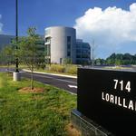 Lorillard reports 17.4 percent decline in first quarter net income, responds to proposed e-cig regs