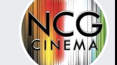 Michigan Based Ncg Cinemas Plans 7th Georgia Location In Brookhaven