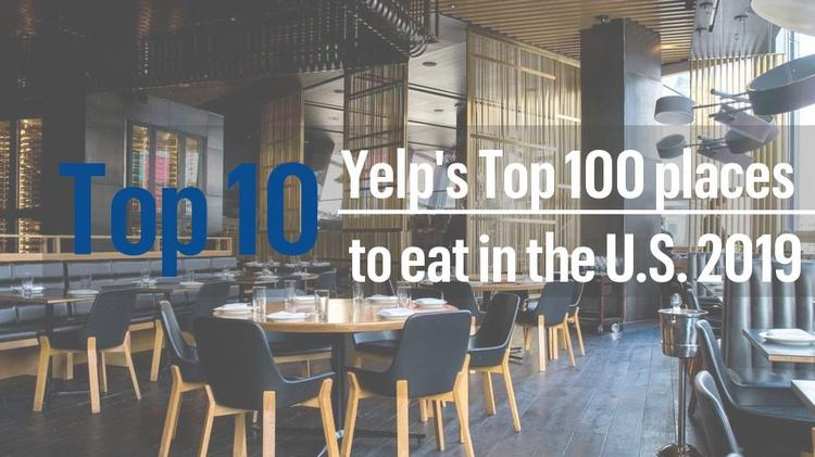 Spicy Bite Yelp Top 100 Albuquerque Business First