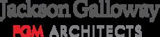 Jackson Galloway FGM Architects