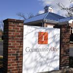 Big changes in CommunityOne leadership roster