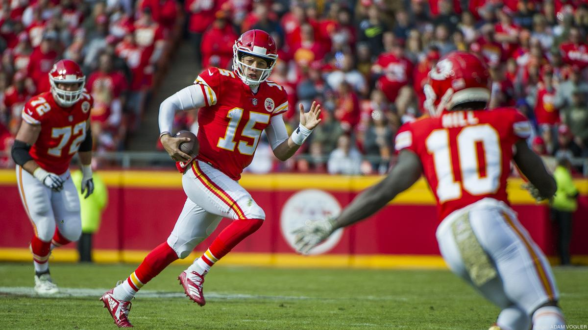 It is a picture of Fan Kansas City Chiefs Printable Schedule