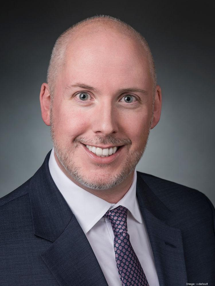 John McKenzie is president of Winsupply Support Services Group.