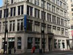 Vacant downtown building could become hotel