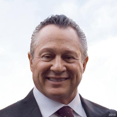 HomeServices of America taps Gino Blefari as next CEO - Minneapolis / St. Paul Business Journal