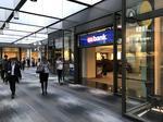 U.S. Bank identifies 13 Cincinnati-area branches to close