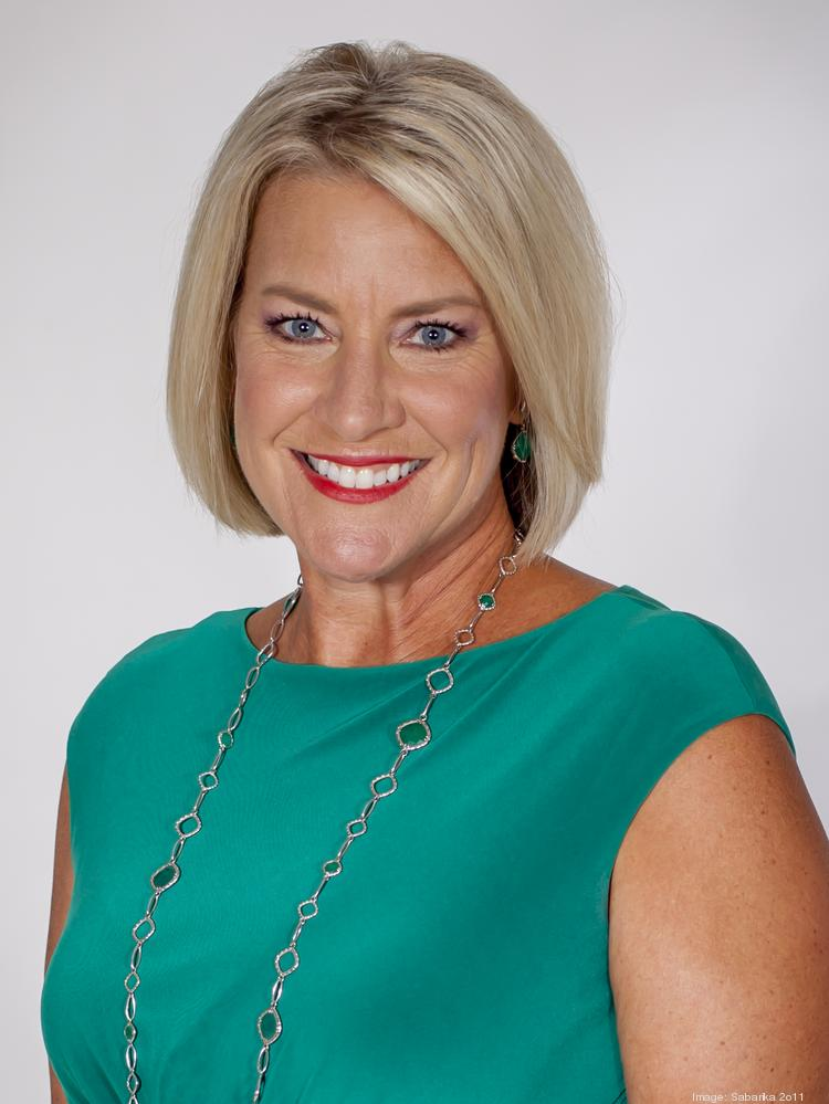 Lisa Cooney retires from WLWT - Cincinnati Business Courier