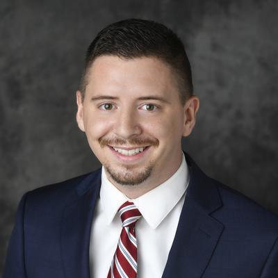 Greater Orlando's AdventHealth Winter Garden freestanding emergency room names new CEO - Orlando Business Journal