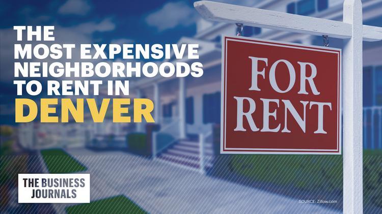 Enjoyable The 25 Denver Area Neighborhoods Where Its Far Cheaper To Download Free Architecture Designs Ferenbritishbridgeorg