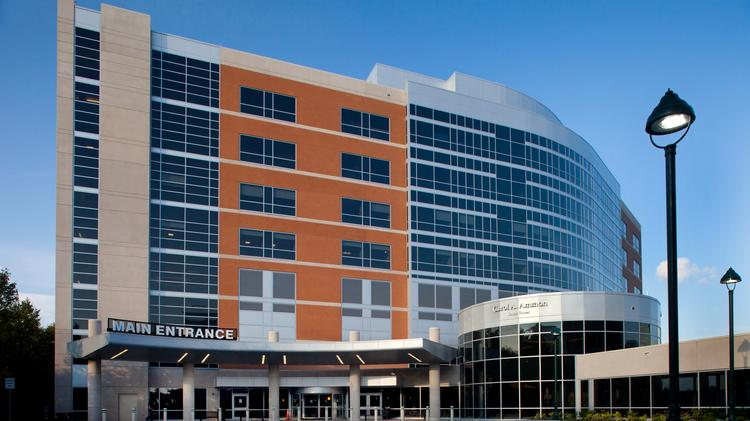 Delaware Based Christiana Care To Be Cerner S Exclusive Bariatric