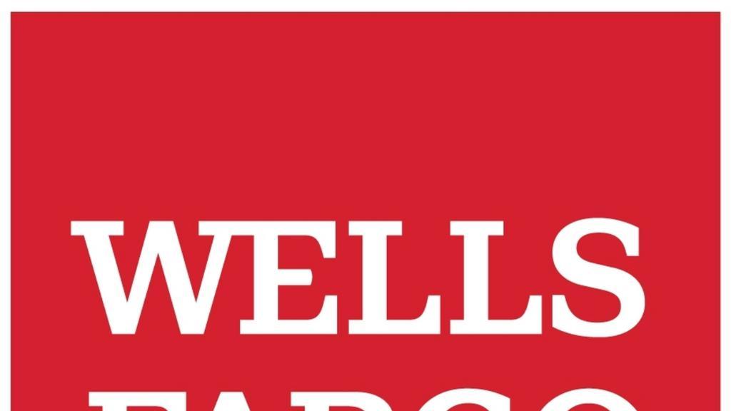 Wells Fargo to layoff 200 from Bloomington facilities - Minneapolis