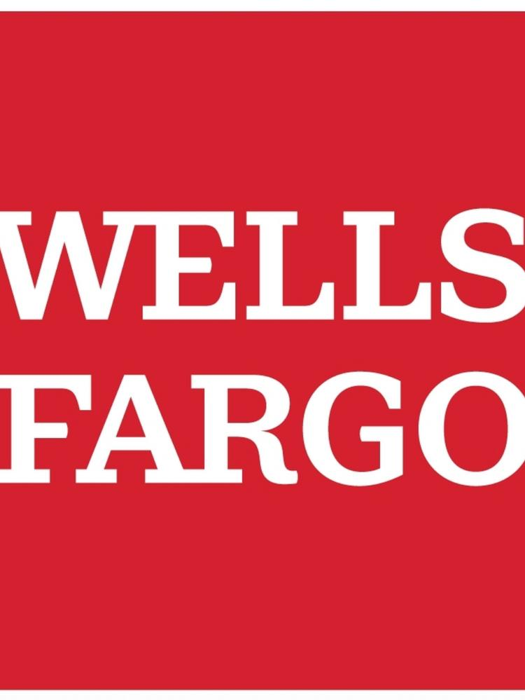 Wells Fargo continues national branch closures with Four