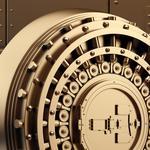 Southern banks getting better, but regulators still have concerns