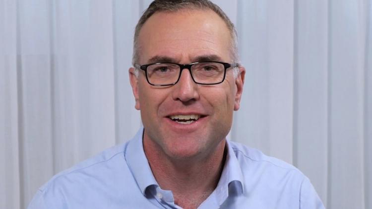 Roche tags Alexander Hardy as CEO of Genentech - San