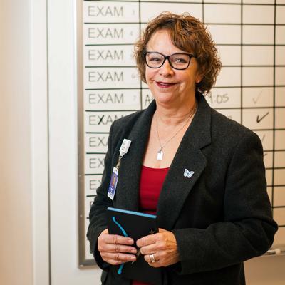 Ohio nursing jobs: Shortage has schools and healthcare ...