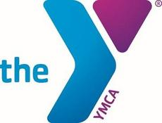 YMCA of Greater Boston