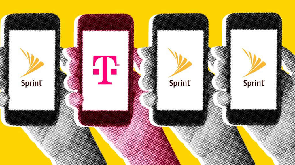 Sprint/T-Mobile merger OK may come soon despite pending trial