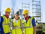 How construction companies can use business analytics to boost margins
