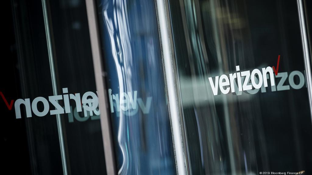 Verizon layoffs hit Sunnyvale, San Francisco - Silicon Valley