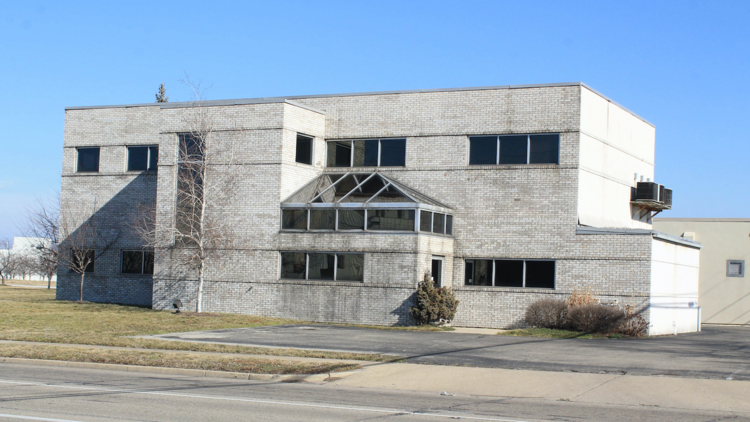 Newcomer Funeral Home Buys Moraine Property Dayton