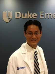 In Breakthrough Researchers Detect >> Duke Research This Blood Test Could Change The Way Doctors Detect