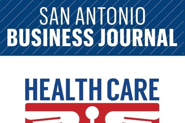 The Business Journal wants your Health Care Heroes