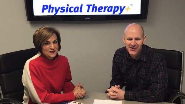 ARC Physical Therapy+ launches cancer rehab center in KC ...