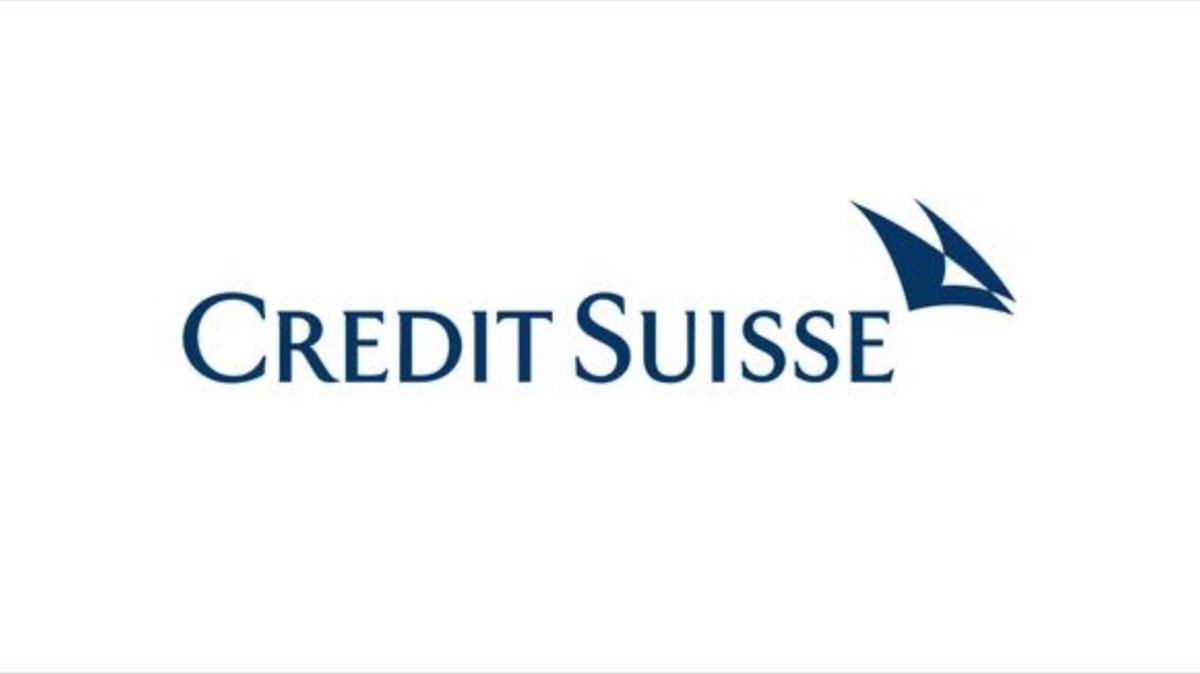 Credit Suisse News
