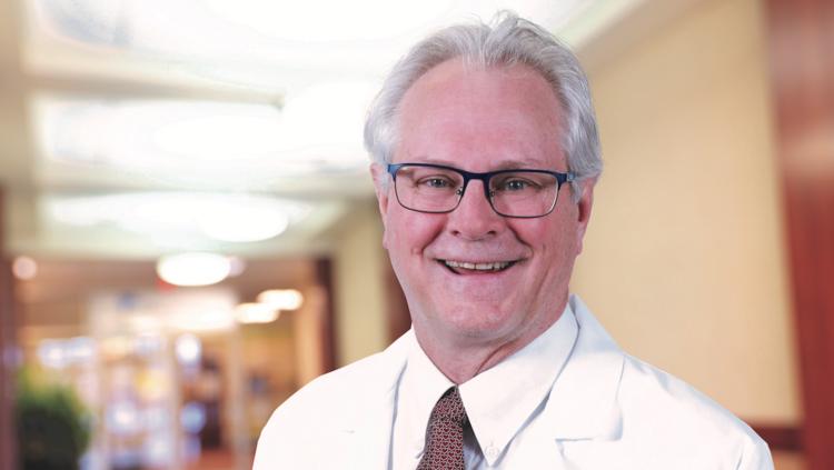 Christ Hospital hires medical director - Cincinnati Business