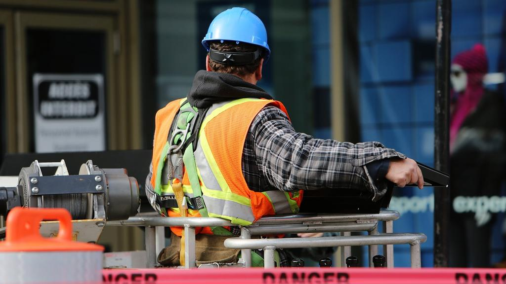 Two Alabama cities ranked among top for construction employment growth