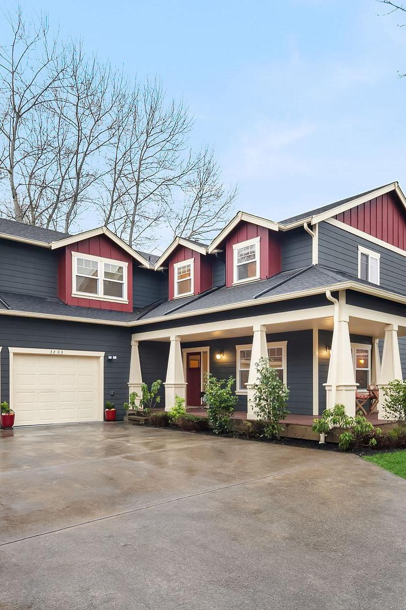 Seattle Residential Real Estate News - Puget Sound Business