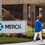Big pharma to lay off 50, close Charlotte facility