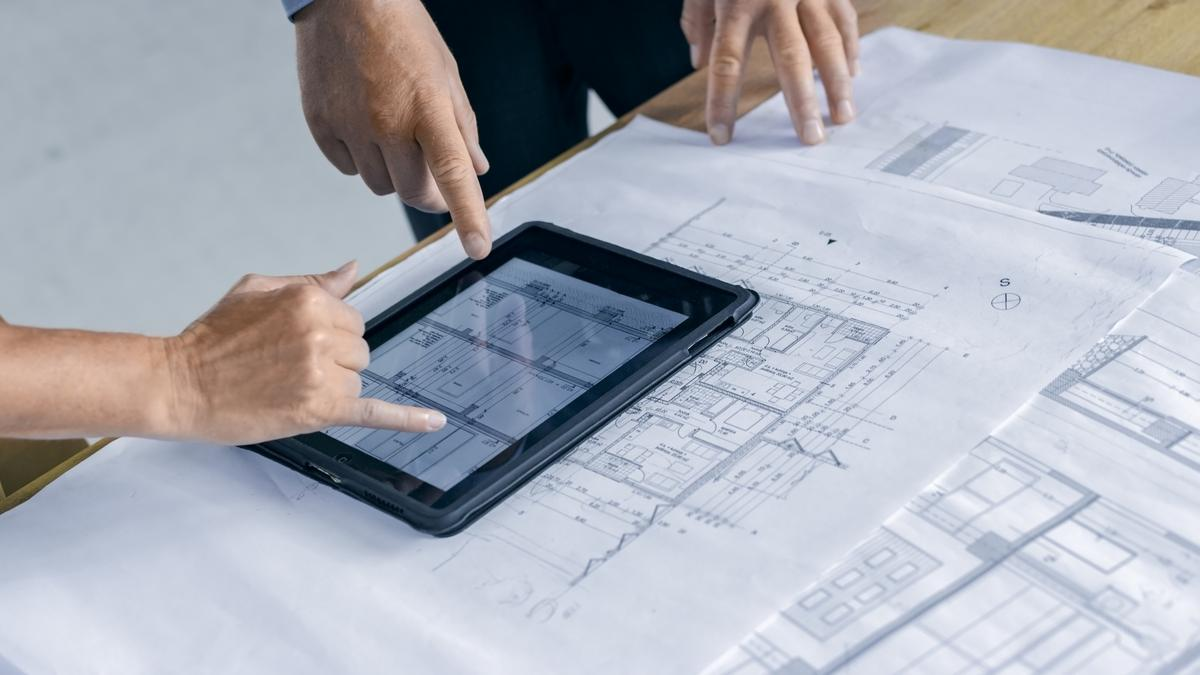 Zuendt acquires North Port Richey civil engineering firm ...