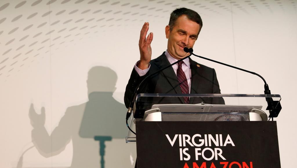 AWS Educate broadens its partnership with Virginia schools