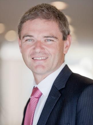 Neiman Marcus Group adds David Goubert, Ginger Mollo as its