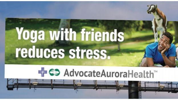 здоровье аврора