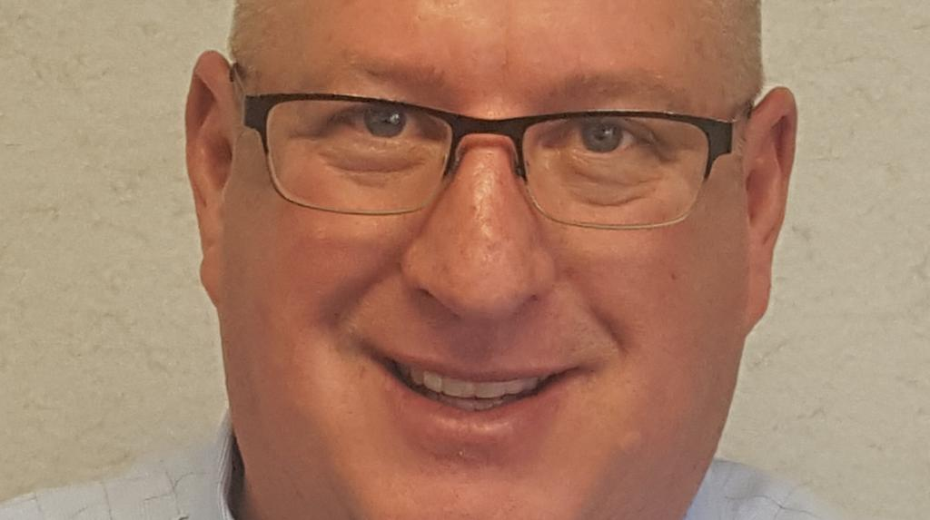 Workhorse Group CEO steps down - Cincinnati Business Courier