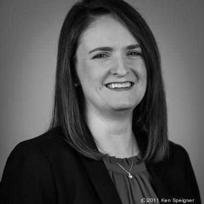 Atlas Senior Living Names Jennifer Speigner Chief