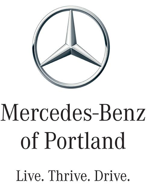 Mercedes Benz Of Portland >> Rich Fox People On The Move Portland Business Journal