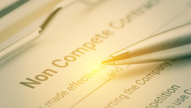 Breaking Down The New Massachusetts Noncompete Rules For