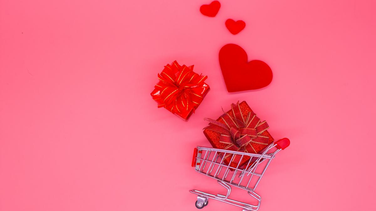 Valentine's Day alternatives offered by Orlando business community - Orlando Business Journal