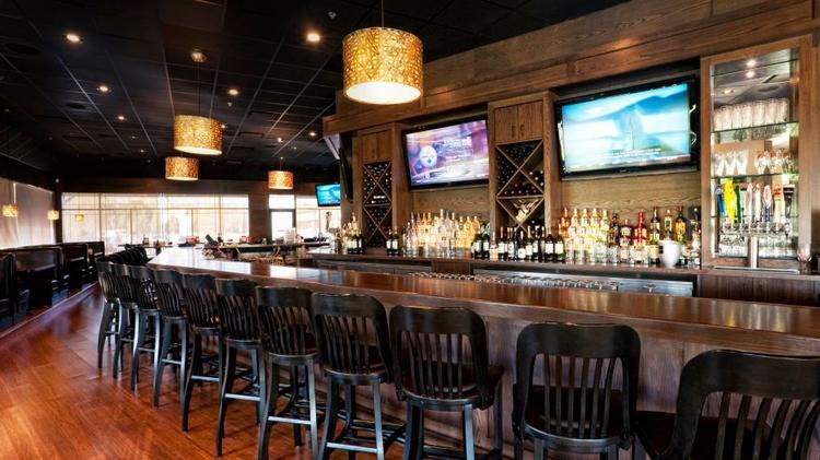 Italian Restaurant Carmine S Planned For Bloomington S