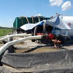 Pennsylvania energy producers not fazed by New York fracking ban