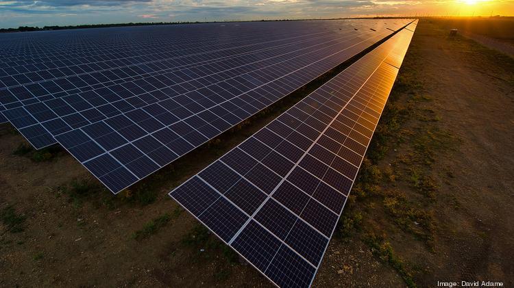 FPL proposes SolarTogether, 'largest community solar program