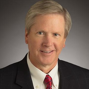 First US hires Dan Bundy to fill new role - Birmingham Business Journal