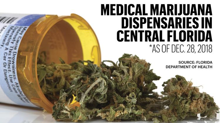 Lawsuit results in medical marijuana firm getting more