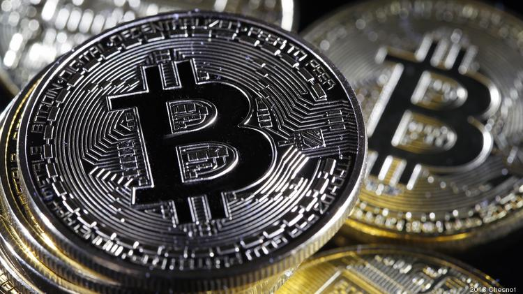 Bitcoin review: Facebook is hiring blockchain pros, Square