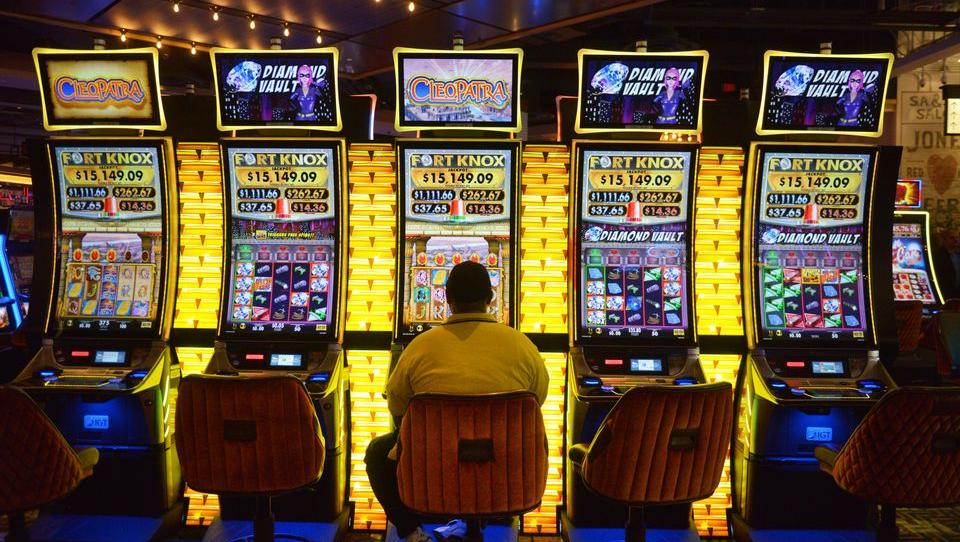 Mgm springfield sports betting free episodes of the game on bet