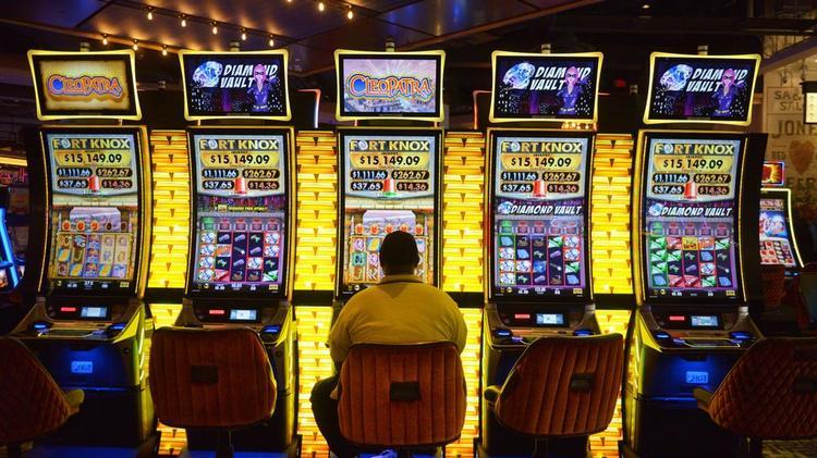 Gambling in boston act gambling port safe