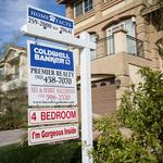 Dallas, Fort Worth rank as two of the top U.S. housing markets, study says